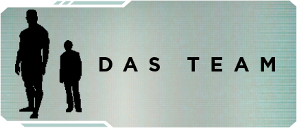 DasTeam
