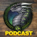 Ulisses Podcast