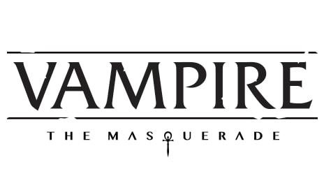 Vampire: die Maskerade V5 bei Ulisses Spiele